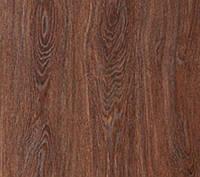Ламинат Tarkett Intermezzo NINTI-45R1003-833 Дуб Дублин Темный, кв.м.