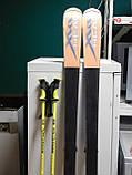Head xrc 400i , 177cm, гірські лижі для карвінгу, оригінал, фото 3