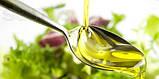 Оливковое масло нефильтрованное IL Casolare Organic Farchioni Extra Vergine 1 л., фото 5
