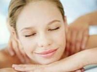 Общий классический лечебный массаж