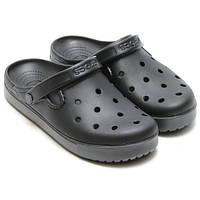 Кроксы мужские Crocs CitiLane Clog оригинал US 9