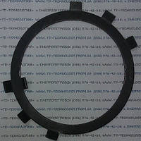 Шайба стопорная многолапчатая ГОСТ 11872-89 Ф68