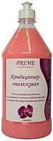Кондиционер-ополаскиватель Prime Орхидея 1 л