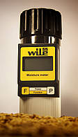 Вологомір для зерна Wile 55, фото 1