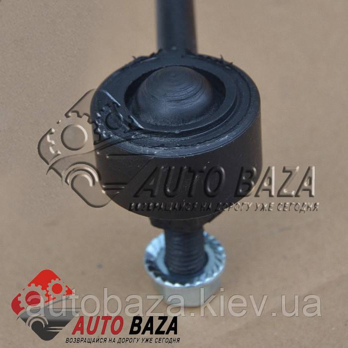 Стойка стабилизатора усиленная задняя BMW 5 Saloon (E39) 95/11 - 03/06  33551092292