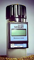 Вологомір для зерна Wile 65, фото 1