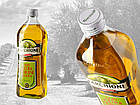 Оливковое итальянское масло Farchioni Olio Extra Vergine 1 л., фото 4