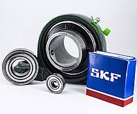 Подшипник SKF 6000