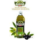 Оливковое итальянское масло Farchioni Olio Extra Vergine 1 л., фото 5