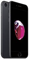 Точная копия iPhone 7 black MTK6589 8Mp