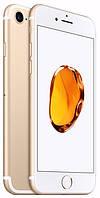 Точная копия iPhone 7 Gold MTK6589 8Mp