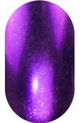 №08 фиолетовый