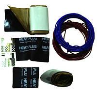 Комплект для подключения пленки Heat Plus Premium (с проводом)