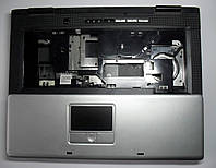 213 Корпус Acer Aspire 1670 - LW80