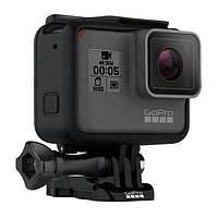 Видеокамера для подводной съёмки GoPro HERO5 Black