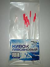 Кивок лавсановый 100 мм (0,6-0,9) 10 шт/упаковк