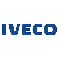 Ремонт рулевой рейки Iveco (Ивеко)