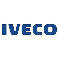 Ремонт рулевой рейки Iveco (Ивеко), фото 1
