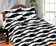 Турецкое постельное белье из бязи (без посредников) полуторка