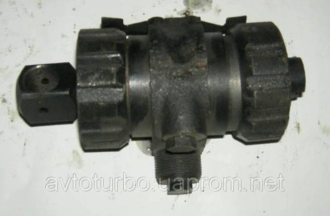 Гидроцилиндр Тормозной рабочий 54-4-4-1-4, фото 2