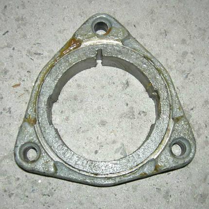 Корпус подшиника (п.1680209) гранаты  Н.027.106-01, фото 2