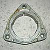 Корпус подшиника (п.1680209) гранаты  Н.027.106-01