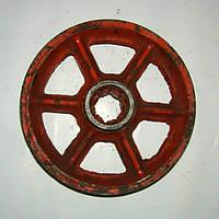 Шкив тормозной КПП 54-10132
