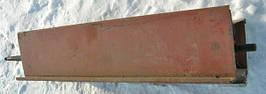 Битер отбойный 54-2-9-1Д