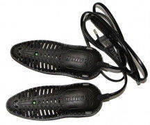 Сушилка для обуви электрическая Антибактериальная Попрус, фото 2