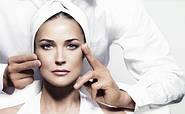 Фотостарение под воздействием ультрафиолета: основы для косметологов