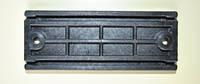 Пластиковые направляющие для считывающего устройства системы позиционирования лифтов PRS-2,для лифтов OTIS