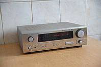 Ресивер DENON AVR-1404