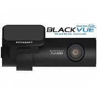 Видеорегистратор Blackvue DR 650 S-1СH