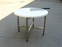 Столы производственные специальные