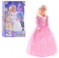 Кукла DEFA 20961 HN