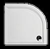 Поддон PAA Classic RО90 R500 (White) KDPCLRO90R500/00
