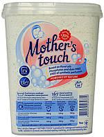 Стиральный порошок Mother's Touch Детский 1 кг