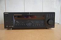Ресивер Sony STR-DE675