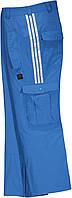 Штаны муж. утепленные Adidas Originals (арт. O57938)