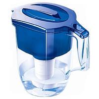 Фильтр кувшин AquaKut Аквафор Океан 4,2 литра