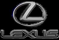 Ремонт рулевой рейки Lexus (Лексус)