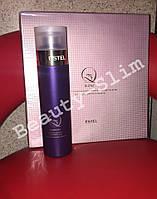 Набор + шампунь 250 мл для Для экранирования волос Q3 THERAPY от ESTEL