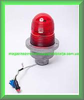 Cветодиодные сигнализаторы для молниеприемников SCHIRTEC SLB