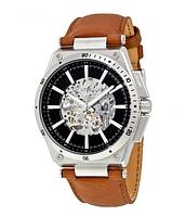 Часы мужские Michael Kors Wilder Skeleton Dial Automatic MK9030