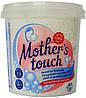 Стиральный порошок Mother's Touch Детский 400 г
