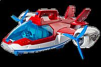 Игровой Спасательный самолет Paw Patrol Щенячий патруль со световыми и звуковыми эффектами (SM16662)