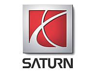 Ремонт рулевой рейки Saturn (Сатурн)