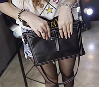 Милая повседневная женская сумка