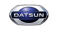 Ремонт рулевой рейки Datsun (Датсун)