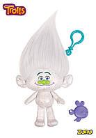 Мягкая игрушка с клипсой Trolls Guy Diamond 22 см (6202D)